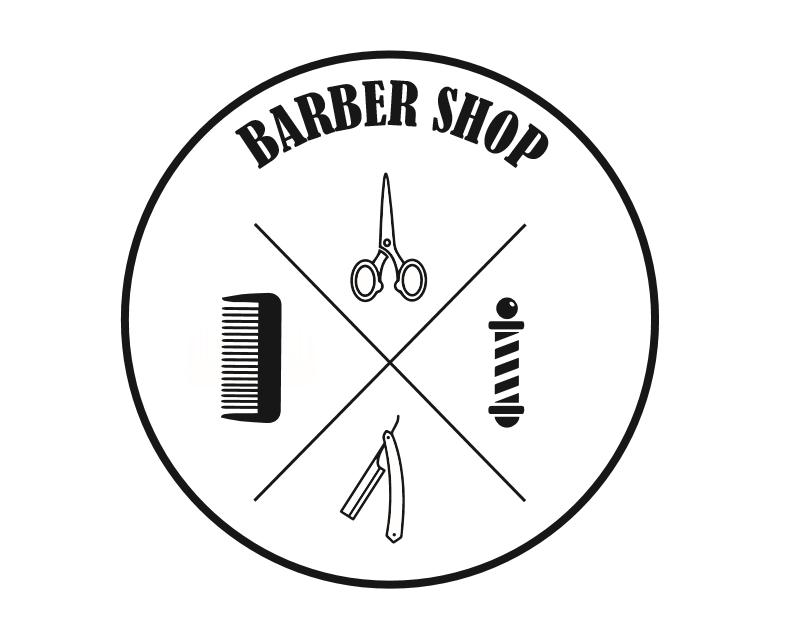 """Bienvenue à notre tout nouveau partenaire """"BARBER SHOP"""" qui est situé au 52 place Jean Jaurès à Troyes. BARBER SHOP est le spécialiste de la coiffure rétro et classique, du rasage à l'ancienne et de la taille de la barbe. N'hésitez pas à prendre RDV, il se fera un plaisir de vous accueillir dans son salon. Vous voulez vous aussi devenir partenaire et contribuer à la vie du club et de son développement, alors rien de plus simple ....Contactez nous par mail lespygargues@gmail.com et nous vous expliquerons tout en détail . https://www.facebook.com/barbershoptroyes/?ref=ts&fref=ts"""