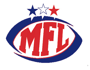 La MFL: Mini French Ligue