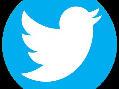 \\ Les Pygargues sur Twitter //